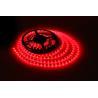 China High Brightness 5050 LED Module String , Linear LED Light Module wholesale