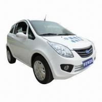 China Low Speed Electronic Vehicle wholesale