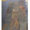 China Rustic Slate wholesale