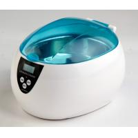 Digital type ultrasonic cleaner WD-5200A