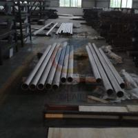 Hastelloy C22 plant sales with good price and good quality
