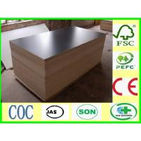 China film faced shuttering plywood. wholesale