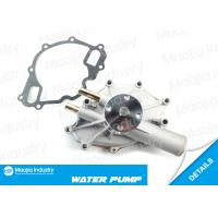 China 1987-1997 Ford Bronco E Series F Series F-350 E-150 5.0L OHV Water Pump for Truck  AW4044 wholesale