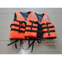 China Neoprene Life Jackets & Vests full size available CE proof wholesale
