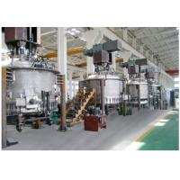 China No Leakage Agitated Nutsche Filter Dryer Discharge Automatically For Petroleum wholesale