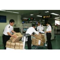 China Customs clearance, customs broker, customs agent for olive oil, olive oil import license wholesale
