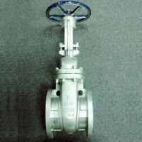 China ANSI, BS, API Stainless Steel Industrial Gate Valve with 1/2 inch to 36 inches on sale