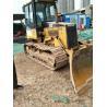 China CAT D5C Hystat For Sale wholesale