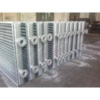 China Thermal Air Oil Heat Exchanger Machinery , Universal Heat Exchanger wholesale