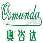 China Medical Device Professional Translation wholesale