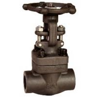 China Stainless Steel Gate Valve on sale