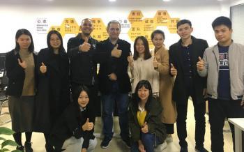 Guangzhou Lyons Toys Co., Ltd.