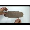 China back pain instant heat packs wholesale