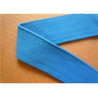 China Jacquard Classic Pattern Woven Nylon Spandex Ribbon Lightweight wholesale