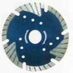 China Diamond Saw Blade (turbo) wholesale