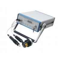 China cold laser therapy machine from big manufacture wholesale