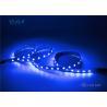 China 3000K 6000K Led Light Strip Motion Sensor / Motion Activated Bed Light Led Strip wholesale