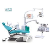 China A3600 Yayou medical instruments portable integral dental chair unit wholesale