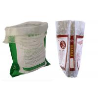 China Bolsos de empaquetado del grano impermeable, bolsos del polipropileno de Bopp de la película de la perla wholesale