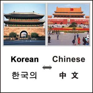 China Medical Translation for Written/Interpretation Translation wholesale