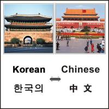 China Document Translation by Agent of PROZ-Translation Agency wholesale