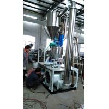 China SMW & SMF Series Plastic Pulverizer Machine , Plastic Powder Making Machine wholesale