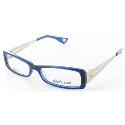 fashion eyeglass frames  frames fashion
