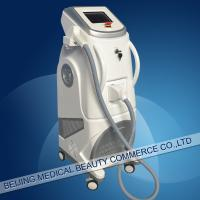 China Best 12 Bar  Permanent Diode Laser Hair Removal Machine, Laser Treatment System wholesale