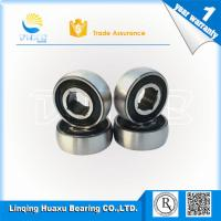 China Manufacturer of bearing and supplier GRAE35NPPB agriculutral bearing wholesale