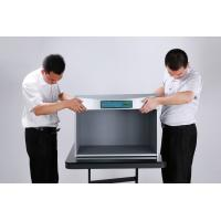 China P60+ Colour Inspection Box Color Matching Machine Color View Light Box With D65 TL84 CWF UV A U30 on sale