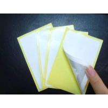 China RFID Card,RFID Paper Card wholesale