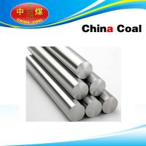 China Round Steel wholesale