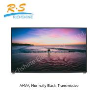 Buy cheap 14 Inch TFT 1920*1080 Full HD IPS lcd screen for B140HAN02.4 laptop replacement from wholesalers