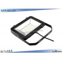 China Whitemoon Square LED Flood Light 70W ADC12 AL With Only 70% Current wholesale