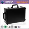 China LT-MCL0022ライトが付いているアルミニウム美の構造の化粧箱のアルミニウム化粧箱 wholesale