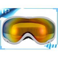 snowboard goggles canada  snowboard face mask