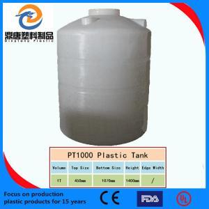 China cone bottom tank wholesale