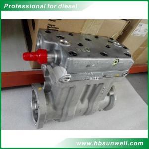 China Cummins engine air compressor 4972994 for N14 QSM ISM M11 3103405 air compressor 3099666 Original imported Cummins on sale
