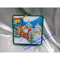 China Lunch  box ,Gift  Lunch box , toy Lunch box , Metal Lunch box, Lunch case, handle Box wholesale