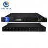 China Digital Headend HD Video Encoder COL5011F Multi Input H 264 HDMI To IP Video Encoder wholesale