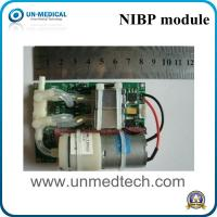 China Wuhan UN-medical OEM NIBP Module with 3 patient modes, veterinary use available wholesale