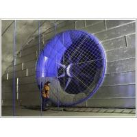 China Tube Axial Fan for Industry and Builiding wholesale