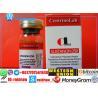 China Testosterona esteroide cruda Sustanon 250 del polvo de la pureza elevada para el músculo que construye jason@wumeitech.com wholesale