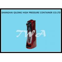 China Manual Perfect Plastic ABS Home Soda Machine Cartons Packaging 0.6L wholesale