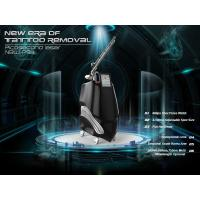 Buy cheap Hottest device tatoo removal acne scars chloasma removal picosure laser machine from wholesalers