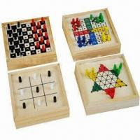 China Travel Game Set, Suitable for Traveler's Entertainment wholesale