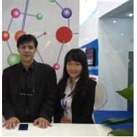 China Professional Business Assistant/English-Chinese translator/Interpreter/Tour Guide in China wholesale