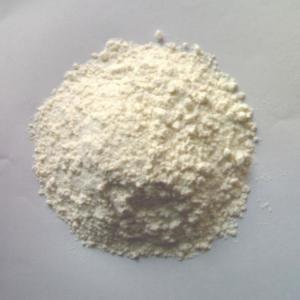 China Phamaceutical Grade Docosahexaenoic Acid Powder Anti Aging As Food Supplement on sale