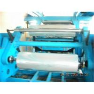 China Bopp film for tape wholesale
