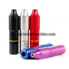 China Permanent Tattoo Machine Makeup Pen Hybrid Tattoo Cartridge Needle 0-3.5mm Stroke wholesale